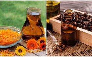 Remedii populare pentru Giardia la copii